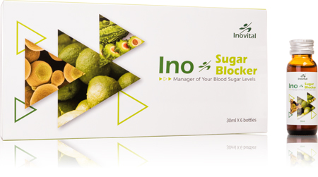 Ino_SugarBloker_血糖安