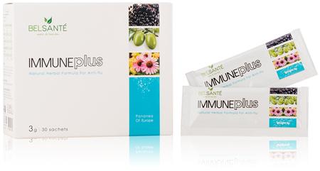 eb_IMMUNEPlus-增強免疫力之寶