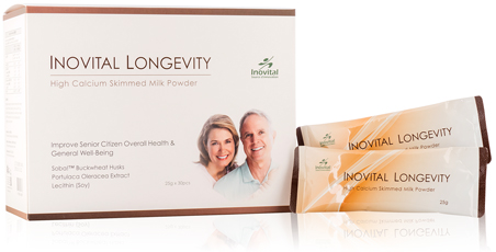 ino_LONGEVITY-長青護心高鈣脫脂奶粉