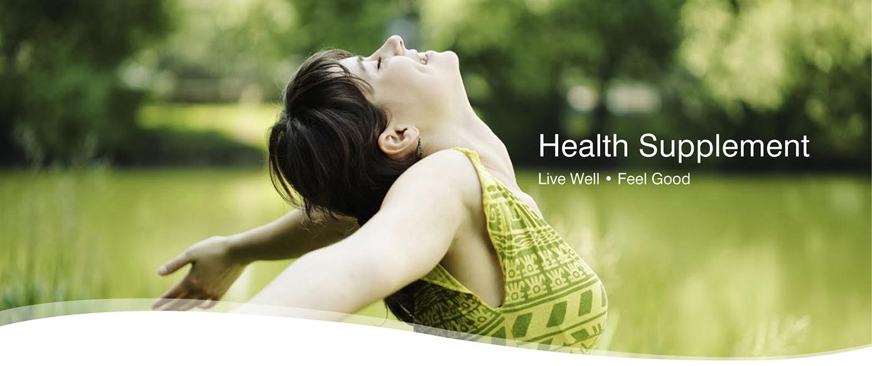 Health Supplement-eng