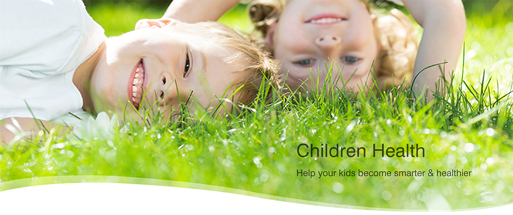 Children Health(1000x420)Eng