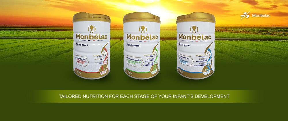 Monbelac
