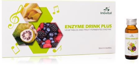 ino_EnzymeDarinkPlus