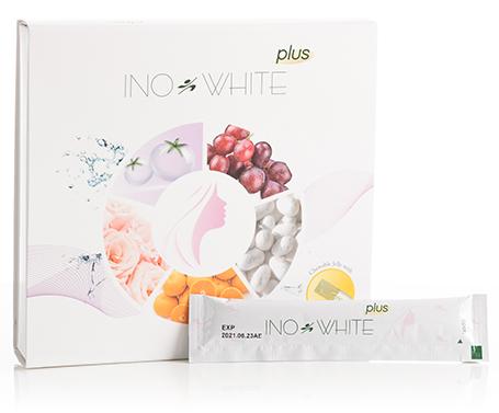 ino_WHITE-plus